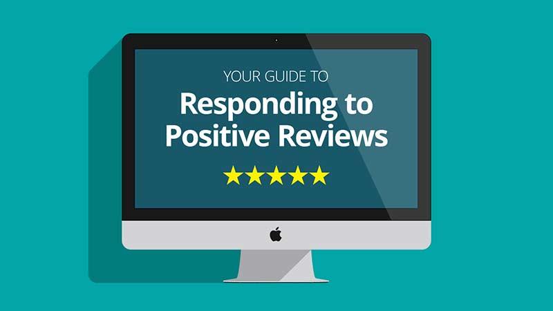 Các viết phản hồi khách hàng trên tripadvisor