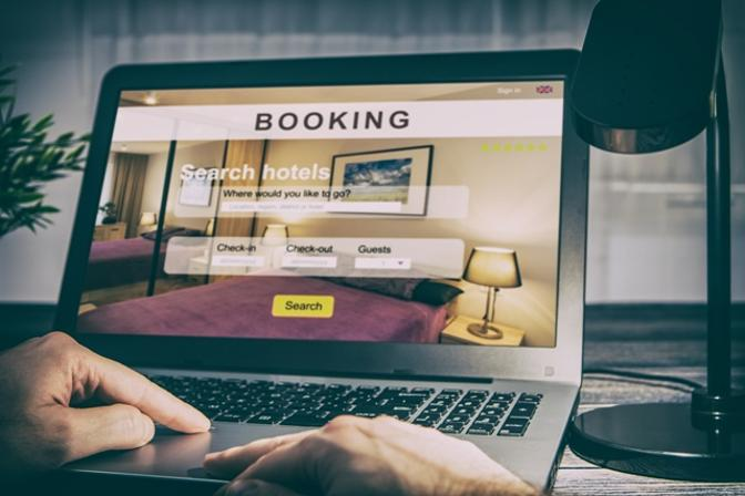 google-and-djubo-announce-commission-partnership-for-hotel-bookings