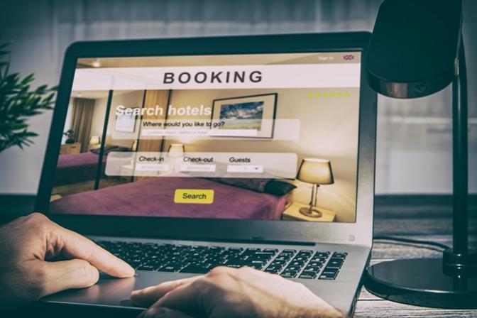 GOOGLE và DJUBO thông báo về việc làm đối tác cho việc đặt phòng khách sạn