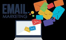 8 cách để thu thập địa chỉ email của khách làm email marketing