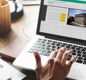 Câu hỏi thường gặp: Hồ sơ doanh nghiệp TripAdvisor
