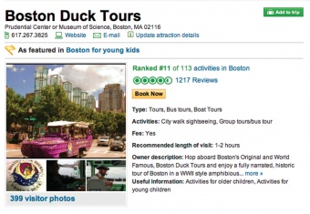 bostonducktourcontact