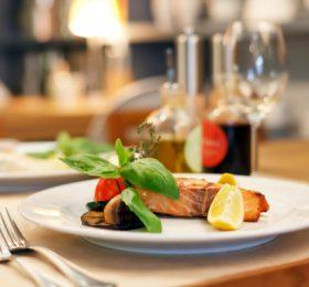 Giới thiệu TripAdvisor Premium cho Nhà hàng