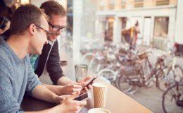 Thu hút lưu lượng truy cập đến hồ sơ của quý vị với Quảng cáo TripAdvisor cho Nhà hàng