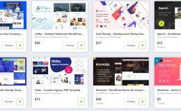 Cách làm 1 website ngon bổ rẻ cho nhà hàng, khách sạn, spa, công ty tour,…